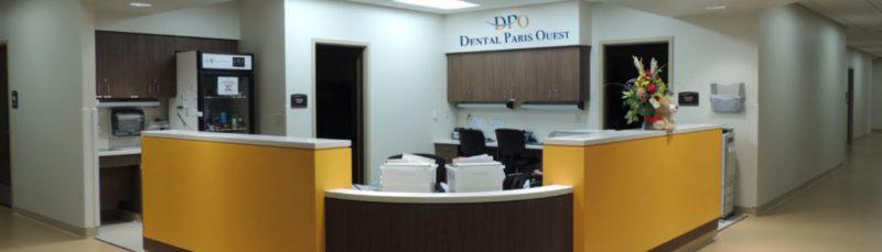 DentalParisOuest-Lobby@2x